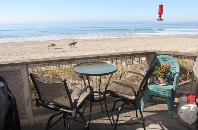 Santa-Cruz-Vacation-Rental